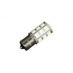 Ampoule led pour moteur for Porte de garage weigerding